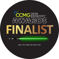 ccmg awards